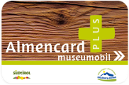 almencard-plus